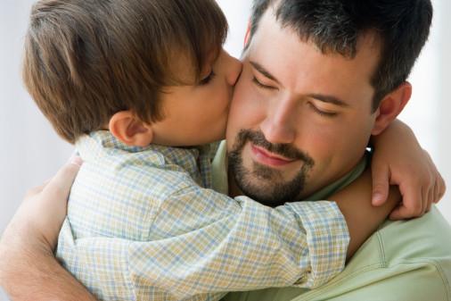 أباء وأبناء