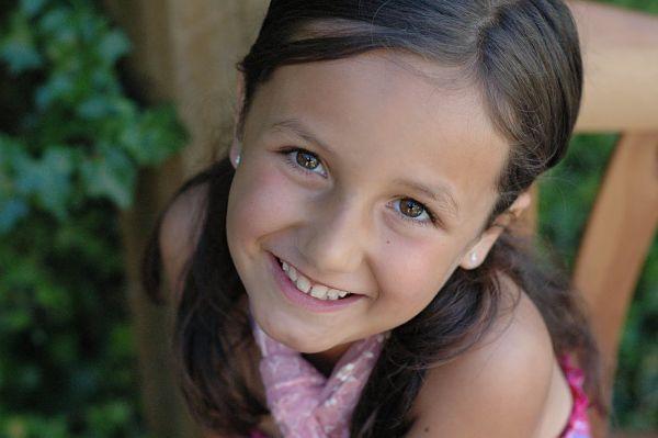 ابنتي ضعيفة الشخصية.. 15 وسيلة لاستعادة الثقة