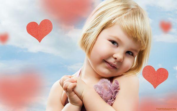 الحب والعلاقات المحرمة