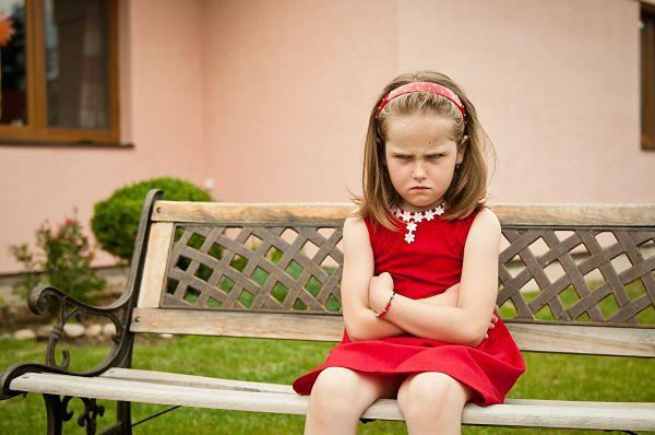 ابنتي الوحيدة: أدعو الله أن يأخذها وتموت!!