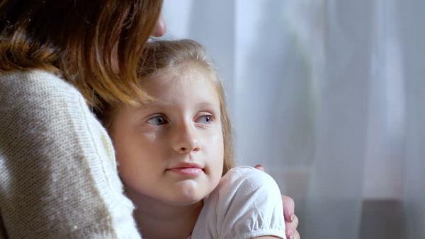 ابنة زوجي.. هل تدمر حياتي؟
