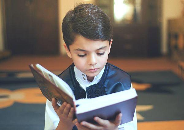 المنهج السليم لتحفيظ القرآن الكريم
